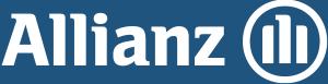 Allianz pojišťovna Otrokovice